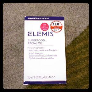 elemis Makeup - UNOPENED Elemis Superfood Facial Oil